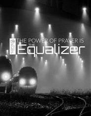 The Equalizer cover image