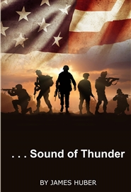 ... Sound of Thunder cover image