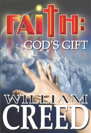 Faith: God