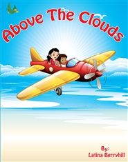 Above The Clouds cover image