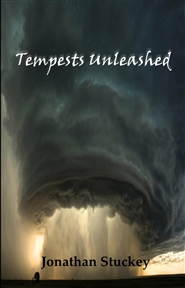 Tempests Unleashed cover image