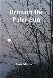 Beneath the Paler Sun cover image
