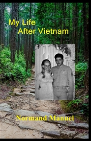 My Life After Vietnam cover image