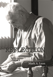 Reflection cover image