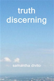 truth discerning cover image
