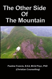 The Other Side Of The Mountain cover image