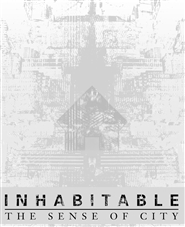 Inhabitable: The Sense of City cover image