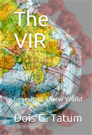 The VIR  cover image