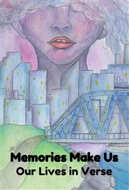 Memories Make Us cover image