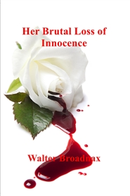 A College Girls Brutal Loss of Innocence cover image