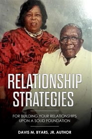 Relationship Strategies cover image