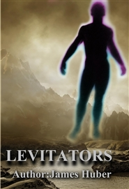 Levitators cover image