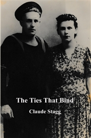 The Ties That Bind cover image