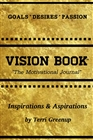 Vision Book cover image