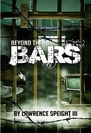 BEYOND THE BARS cover image