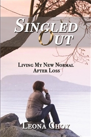 Singled Out cover image