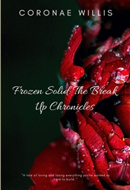 Frozen Solid: The Break Up Chronicles cover image