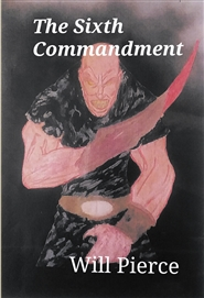 The Sixth Commandment cover image