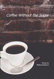 Coffee Without the Sugar cover image
