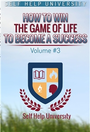 How To Win The Game Of Life To Become A Success cover image