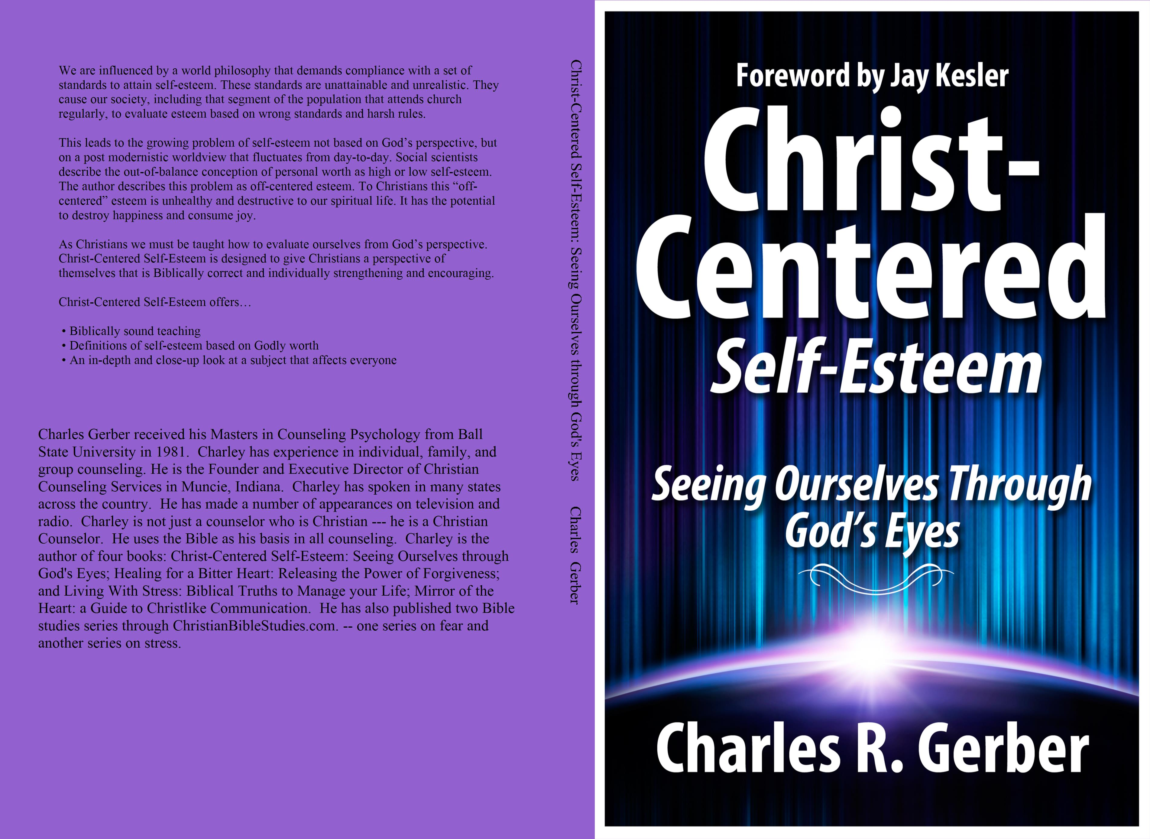 hypnosis in counseling a christian perspective