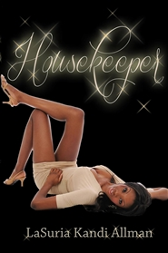 Housekeeper cover image