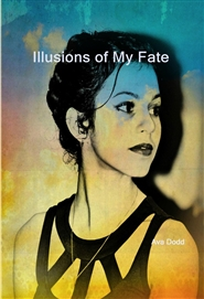 Illusions of My Fate cover image