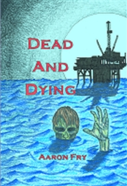 DEAD AND DYING cover image