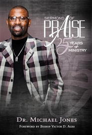 Sermons of Praise cover image