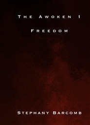 The Awoken Part I: Freedom V2 cover image