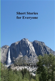 Short Stories for Everyone cover image