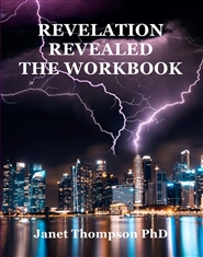 Revelation Revealed: The W ... cover image