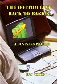 The Bottom Line - Back to Basics cover image