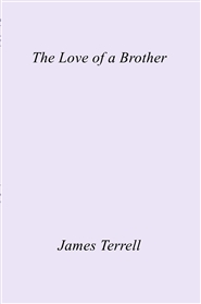 The Love of a Brother cover image