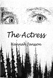 The Actress cover image