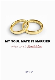 MY SOUL MATE IS MARRIED cover image