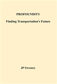 PROFOUNDITY Finding Transportation