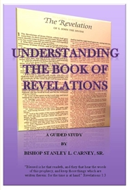 Understanding The Book Of  ... cover image