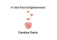 A Visit from Enlightenment. cover image