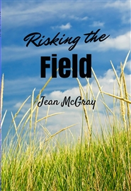 Risking the Field cover image