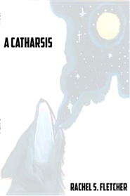 A Catharsis cover image