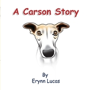 A Carson Story cover image