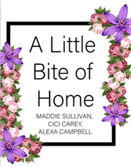 A Little Bite of Home cover image