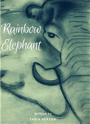 Rainbow Elephant cover image