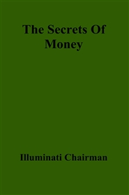 The Secrets Of Money cover image