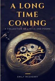 A Long Time Coming cover image
