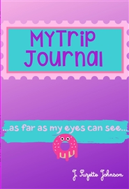 MyTrip  cover image