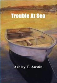 Trouble At Sea cover image