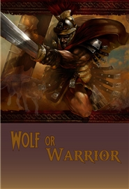 Wolf or Warrior cover image