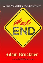 Red End. Short cover image